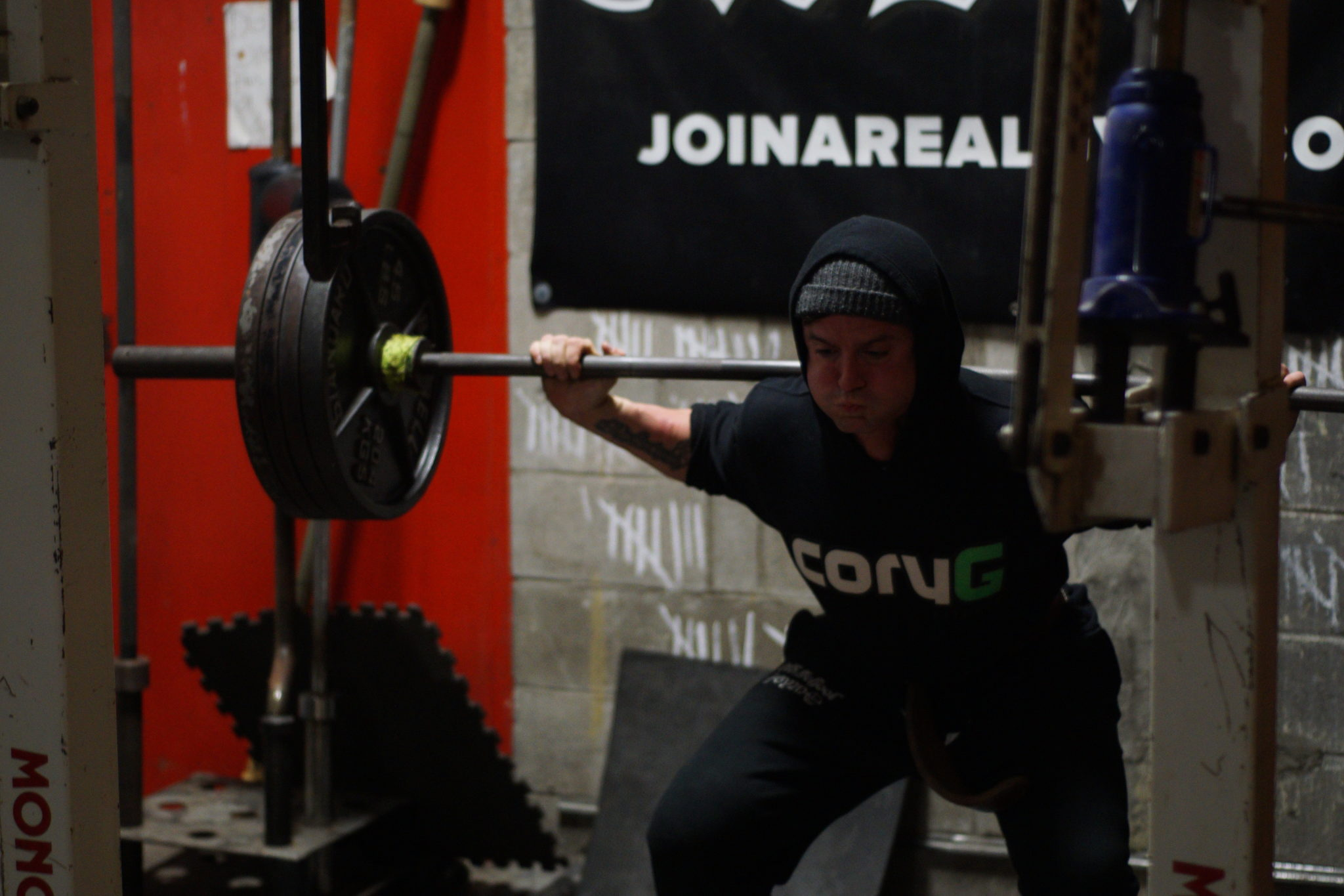 BackSquat15