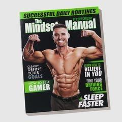 anabolic fasting cory g fitness