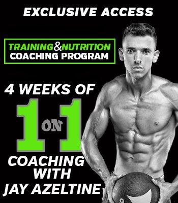 1-on-1jaytrainingnutrition1